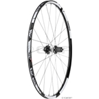 "SRAM Rise 40 29"" Rear Wheel 10x135mm QR"