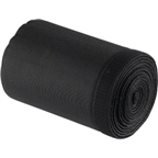 S and S Hard Travel Case Frame Tube Cover 7.5-inch x 10-feet long