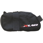 X-Lab Mini Seat Bag: Black