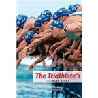 Velo Press The Triathlete's Training Diary VeloPress