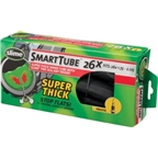 "Slime Thick Smart Tube 26 x 1.75-2.125"" Presta Valve"