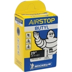 "Michelin Airstop 29 x 1.9-2.125"" 40mm Presta Valve Tube"