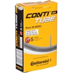 Continental 650 x 18-25mm 42mm Presta Valve Tube