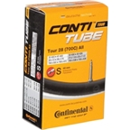Continental 700 x 32-47mm 42mm Presta Valve Tube
