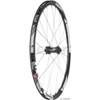 "SRAM Rise 60 26"" Front Wheel 100mm Convertible"