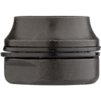 HB-M475 Front Cone for Hub w/10mm Axle