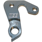 North Shore Billet DH 0091 Scott Carbon MTB Derailleur Hanger