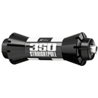 DT Swiss 350 Straight-Pull Front Hub 24h QR