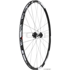 "SRAM Rise 40 29"" Front Wheel 100mm 15mm ThruAxle"