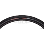 Clement MXP 700 x 33 Black Clincher Tire