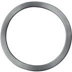 Campagnolo Wave Washer For Ultra Torque Bottom Bracket