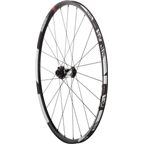 "SRAM Rise 40 29"" Front Wheel  Tubeless 15mm ThruAxle"