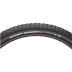"Kenda Honey Badger Tire 29 x 2.2"" DTC SCT Black"