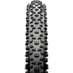 "CST Camber Tire 29 x 2.25"" Steel Bead"