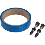 Velocity Velotape Tubeless Conversion Kit 21mm
