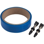 Velocity Velotape Tubeless Conversion Kit 24mm