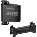 CatEye Strada Wireless Transmitter- Speed Sensor