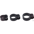 CatEye Mounting Clamp BS-5: 15.5 - 16.5mm
