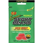 JellyBelly Extreme Sport Beans: Watermelon