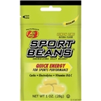 Jelly Belly Sport Beans: Lemon Lime