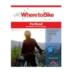 Where To Bike Portland