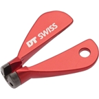 DT Swiss Spokey Pro Nipple Wrench
