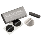 Lezyne Metal Kit Patch Kit