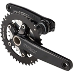 Surly OD Crank 39/26 180mm 73mm Bottom Bracket Included