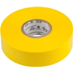 "3M 35 Electrical Tape 3/ 4""x66' Yellow"