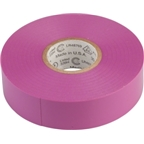 "3M 35 Electrical Tape 3/ 4""x66' Purple"