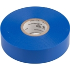 "3M 35 Electrical Tape 3/ 4""x66' Blue"