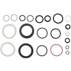 RockShox Pike Dual Position Air Basic Service Kit A1