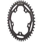 All-City Cross Ring 42t x 110mm Black