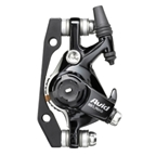 Avid BB7 Road S Disc Front or Rear Brake 160 Rotor *NOT compatible with Centerlock or HSX rotors