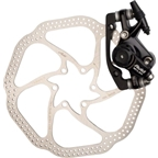 Avid BB7 MTB S Disc Front or Rear Brake 160 Rotor *NOT compatible with Centerlock or HSX rotors