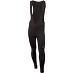 Bellwether Coldfront Bib Tight: Black