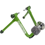 Kurt Kinetic Road Machine Trainer T-2200