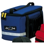 Lone Peak Basic Rack Pack