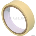 WTB TCS Rim Tape 30mm x 11m Roll