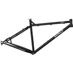 Surly Pugsley Frame Only - Black