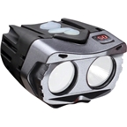 CygoLite Centauri 1700 OSP Rechargeable Headlight