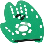 TYR Mentor II Training Hand Paddle
