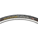 Continental Gator Hardshell Tire 700 x 28 Folding Bead