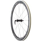 Campagnolo Bullet Ultra Dark Label CULT Clincher Set