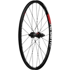 "SRAM Roam 50 Rear Wheel 27.5"" UST XD 11-speed Body QR/12"