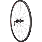 "SRAM Roam 50 Rear Wheel 29"" UST QR/12"