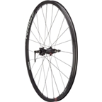 "SRAM Roam 50 Rear Wheel 29"" UST XD 11-speed Body QR/12"