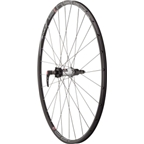 DT Swiss XR1501 Spline One 29 Rear Wheel 142x12mm XD Driver for XX1 6-bolt Disc