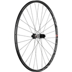 DT Swiss XR1501 Spline One 29 Rear Wheel 142x12mm 6-bolt Disc
