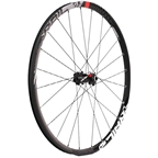 "SRAM Rail 50 Front Wheel 26"" UST 15/20"